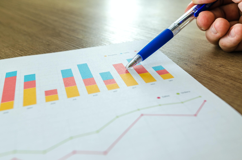 Analisi del mercato e modello di business