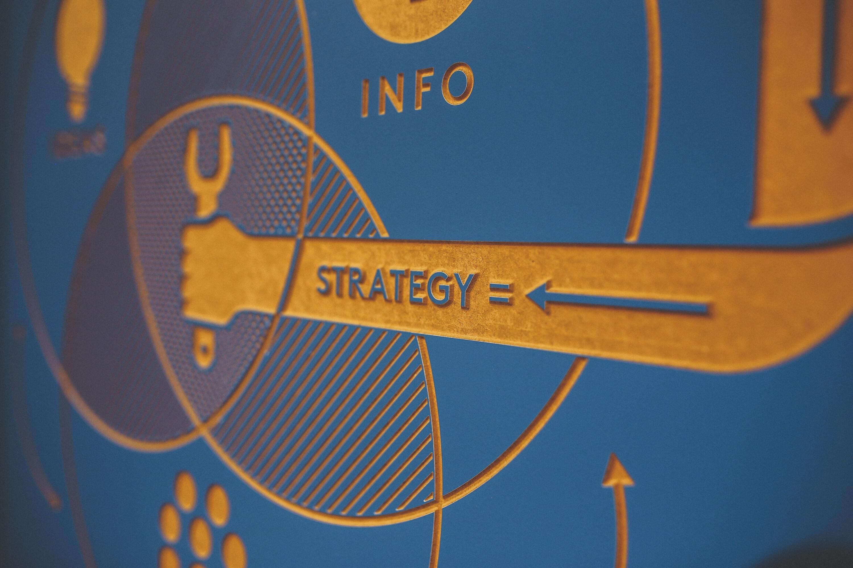 Marketing e crescita
