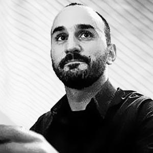 Alessandro Cialli