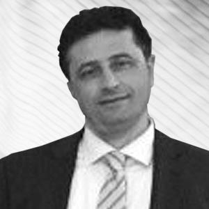 Dott. Alessandro Morgillo