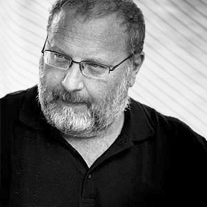 Claudio Lauri