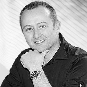 Francesco Mantegazzini