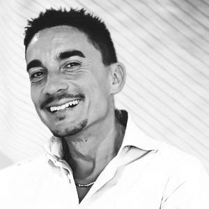 Massimo Ciaglia Coach The Startup Canvas