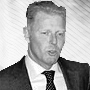 Pietro Fiammenghi