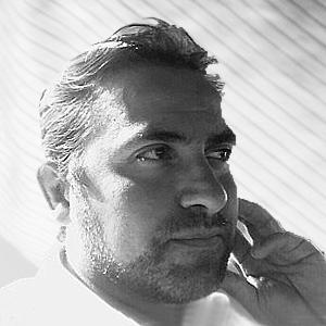 Stefano Miconi