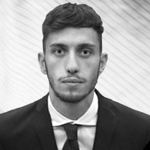 Valerio Giannetti