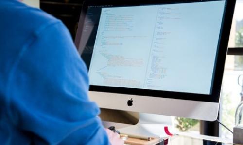 brevettare un sito