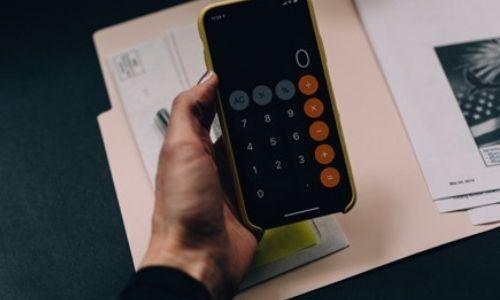 startup agevolazioni fiscali