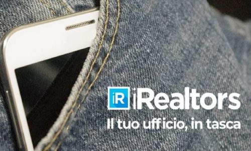 iRealtors