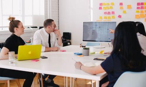 20 call startup