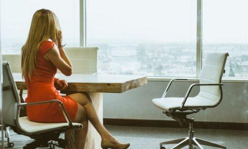 20 Call per startup