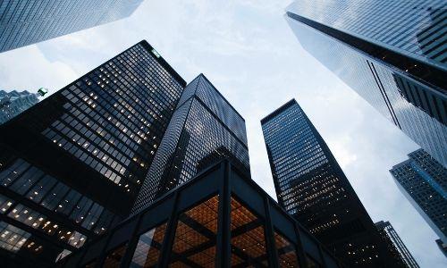 Corporate Venture Capital Italia: cosa bisogna sapere