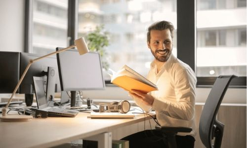 Offerte lavoro startup