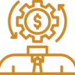 icon_innovation_manager