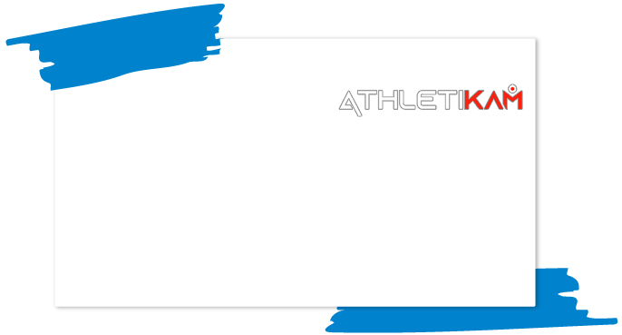 Athletikam
