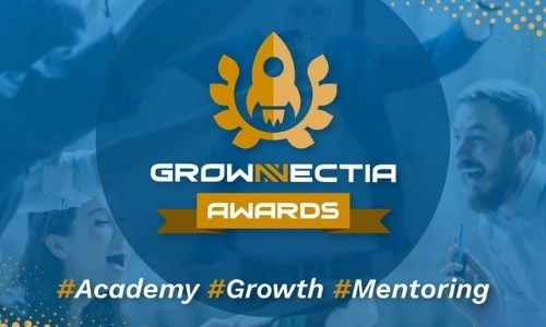 Grownnectia Awards: l'evento live dell'anno, dedicato all'ecosistema startup