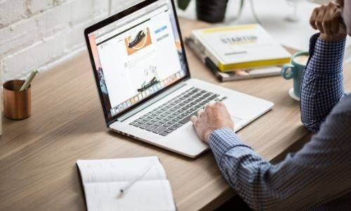 Offerte di lavoro per startup
